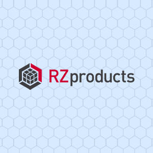 r-z product